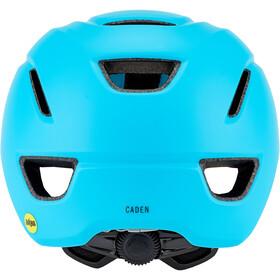 Giro Caden MIPS Helmet matte iceberg
